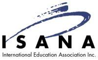 isana-logo