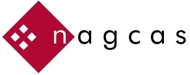 nagcas-logo